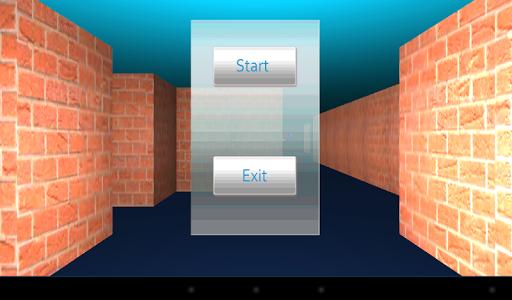【GW企画】いまこそ遊びたいアプリ100選・パズル編 [ファミ通App]
