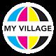 My Village Download on Windows