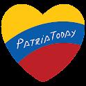 PatriaToday icon