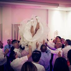 Wedding photographer Michele gianni Binetti (Bmgianni). Photo of 11.08.2017