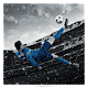 Download Ronaldo HD Wallpapers For PC Windows and Mac