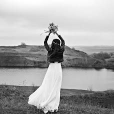 Wedding photographer Natalya Syrovatkina (syroezhka). Photo of 27.01.2018