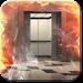 100 Doors : RUNAWAY icon