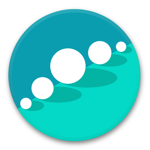 Dock4Droid file APK for Gaming PC/PS3/PS4 Smart TV
