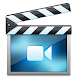 Prime Movies