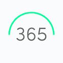 365.bank icon