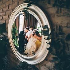 Wedding photographer Mariya Korneeva (Tzzza). Photo of 04.08.2018