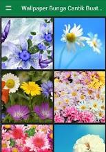 Unduh 99+ Wallpaper Bunga Android Terbaik