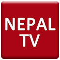 NEPAL Pocket TV icon