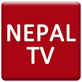 NEPAL Pocket TV