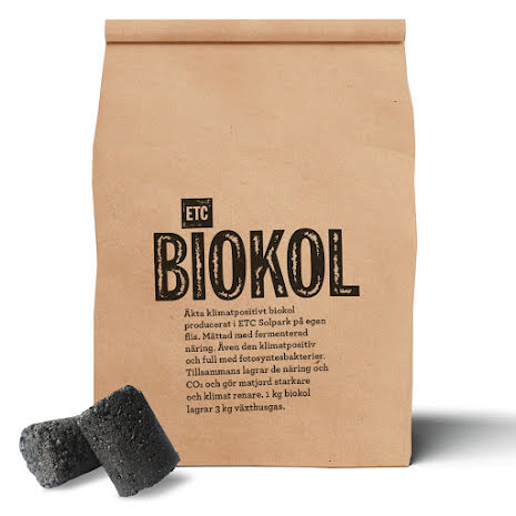 ETC Biokol