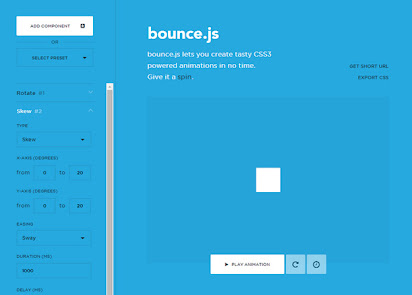 Jquery-animate-css-rotate-scale js download