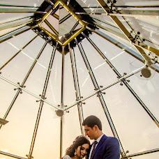 Wedding photographer Rakhman Abaskuliev (rahmanabaskuliev). Photo of 10.09.2016