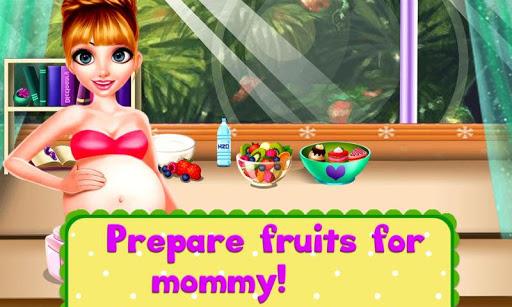 無料休闲AppのForest Mommy Happy Checking|記事Game