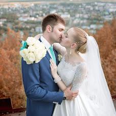 Wedding photographer Ilya Krasyukov (firax). Photo of 24.05.2016