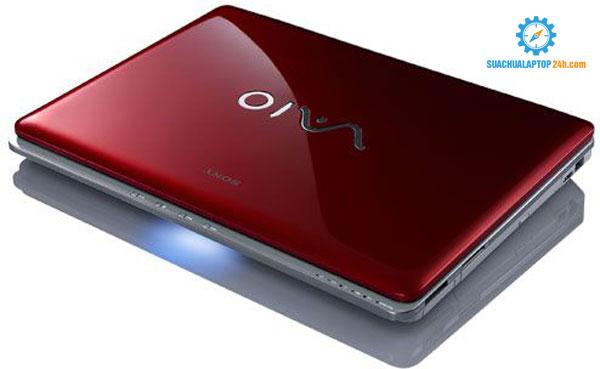 laptop-sony-2