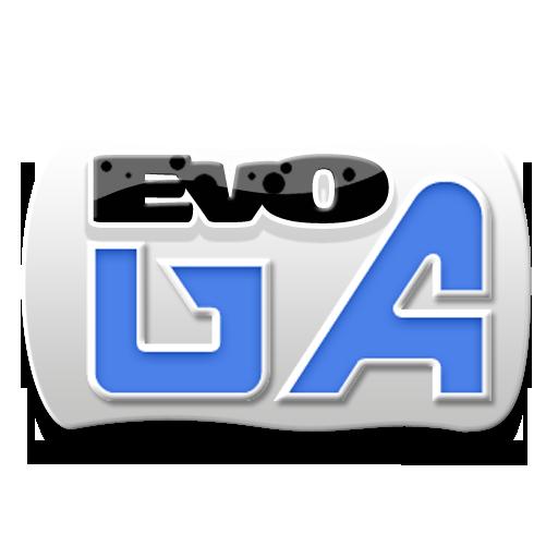 Evo GA avatar image