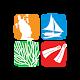Wakatobi Tourism for PC-Windows 7,8,10 and Mac