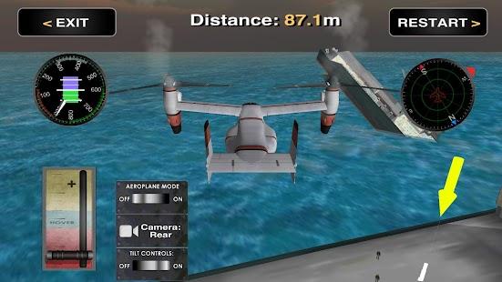Gunship-simulator-3D 10