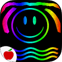Scratch Draw Art Game icon