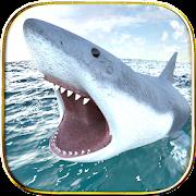 Game Shark Simulator Beach Killer APK for Windows Phone