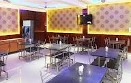 Recipe Restaurant photo 6