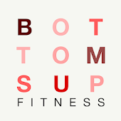 Bottoms Up Fitness
