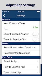 cna practice test prep 2018 screenshot thumbnail - Cna Sample Questions