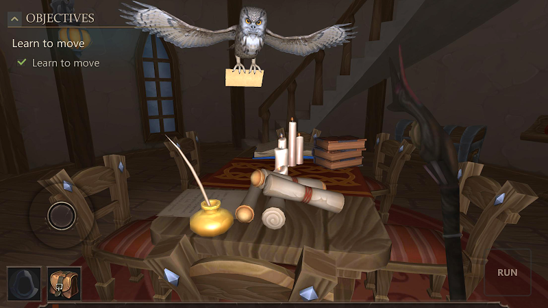 Free Download Witches & Wizards Cheat APK MOD