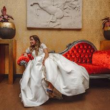 Fotógrafo de bodas Angel Alonso garcía (aba72). Foto del 09.10.2018