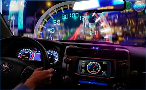 DS Speedometer & Odometer 7.02 MOD APK (PRO UNLOCKED) 3