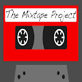 The Mixtape Project