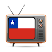 TV Channels Chile Online