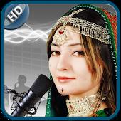 Best Pashto Video Songs