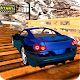 Impossible Tracks Stunt Car Racing Challenge