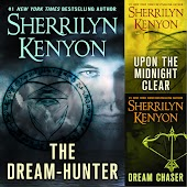 Dream-Hunter Novels