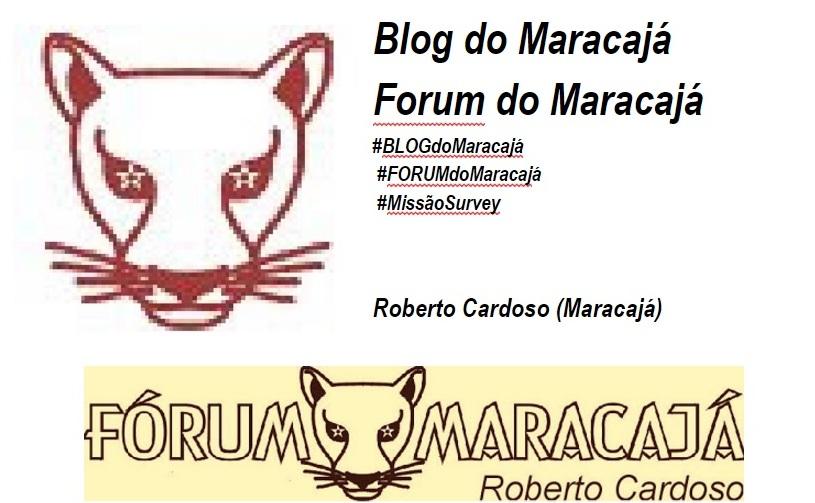 Assinatura blog forum.jpg