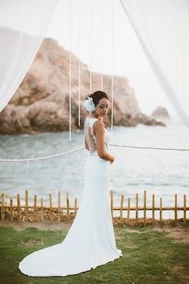 Wedding photographer Hans Rivadeneira (hansandroxes). Photo of 25.04.2017