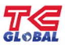 TC Global (Tsong Cherng)