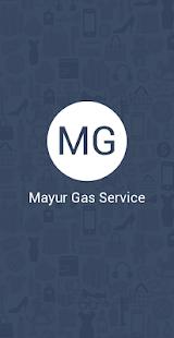 Tải Mayur Gas Service APK