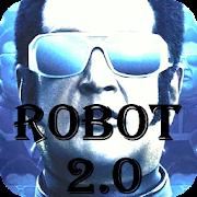 R'obot 2.0 movie video Songs