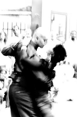 Tango in Chiave Alta di ucraino75