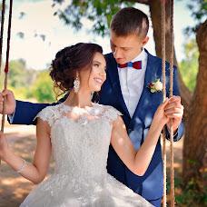 Wedding photographer Dmitriy Piskovec (Phototech). Photo of 11.10.2017