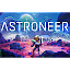 Astroneer Mobile icon
