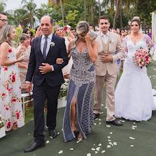 Fotógrafo de casamento Vinícius Souza (viniciusdesouza). Foto de 11.02.2019