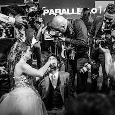 Wedding photographer Renatto Nomura (renattonomura). Photo of 14.12.2017