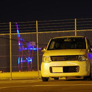 eKワゴン H82W 平成19年 M 3ATのカスタム事例画像 ーjinー  変なおじさん (*-ω-)ぺっさんの2020年12月30日00:28の投稿