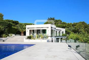 propriété à Cannes (06)