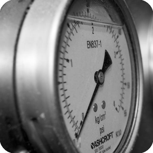 第一種壓力容器操作丙級 - 題庫練習
