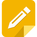 Sec Notes- Free Secure Notepad icon